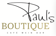 logo-pauls-boutique